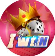 Tải lwin ios / Hướng dẫn tải Lwin 68 cho iPhone/IPad/Macbook icon