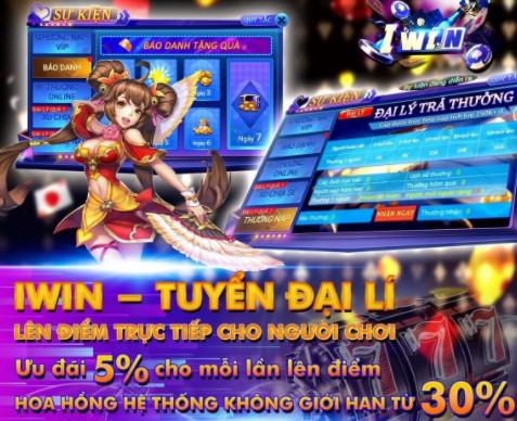 Hình ảnh win68 club in Tải lwin ios / Hướng dẫn tải Lwin 68 cho iPhone/IPad/Macbook